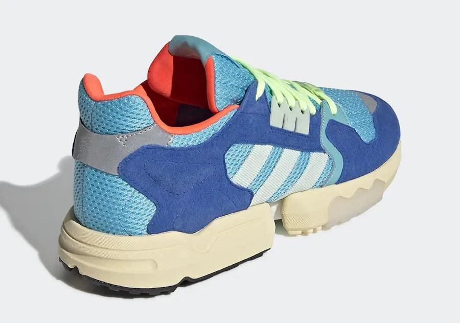 adidas-ZX-Torsion-Bright-Cyan-Linen-Green-EE4787-03