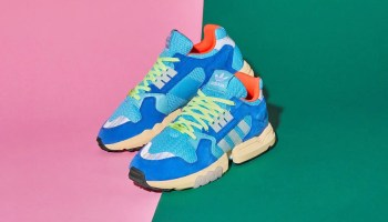 adidas-ZX-Torsion-Bright-Cyan-Linen-Green-EE4787-06