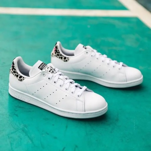 adidas originals stan smith-02