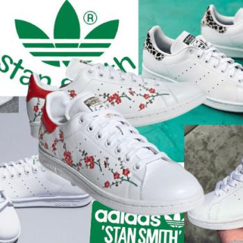 adidas originals stan smith-06