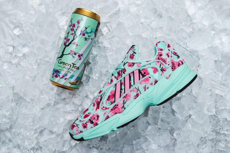 adidas x arizona ice tea 4 models-11