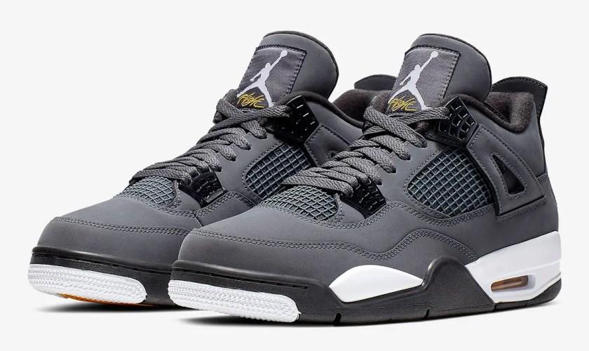 jordan-4-cool-grey-2019-release-date-308497_007-01