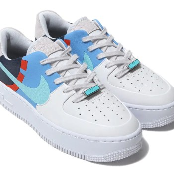 nike-air-force-1-sage-low-basketball-court-bv1976-002-1