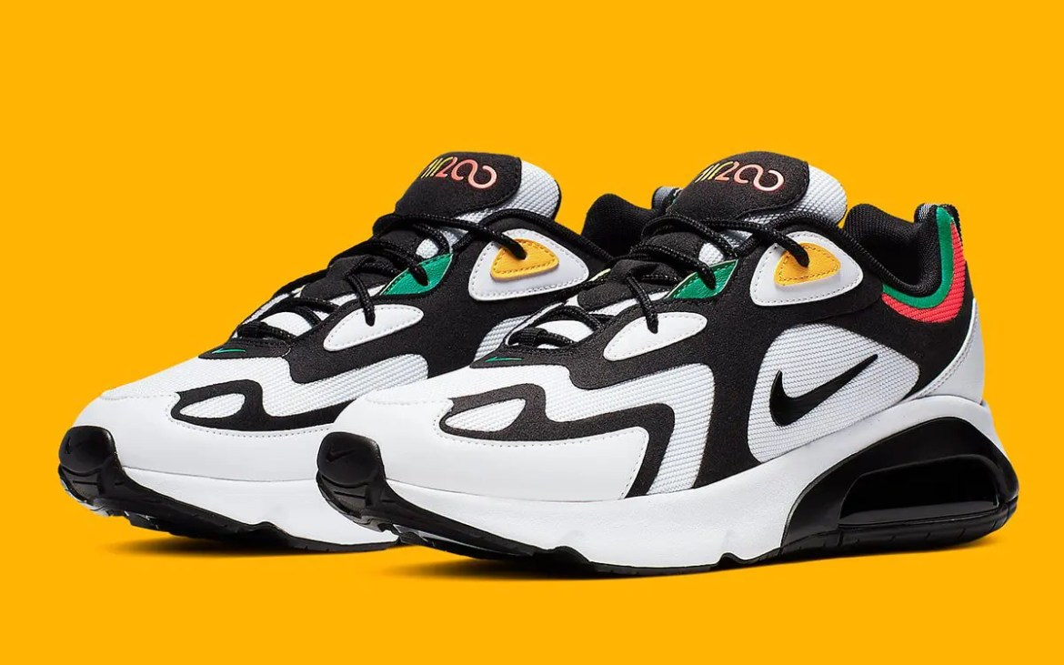 nike-air-max-200-gucci-white-black-green-red-gold-aq2568-101-01