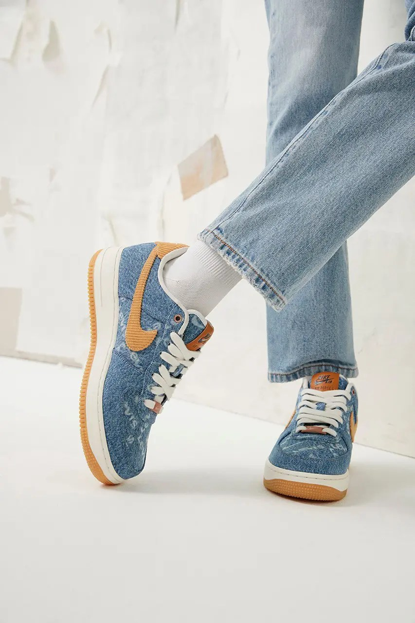 nike-x-levis-air-force-1-premium-low-by-you-03