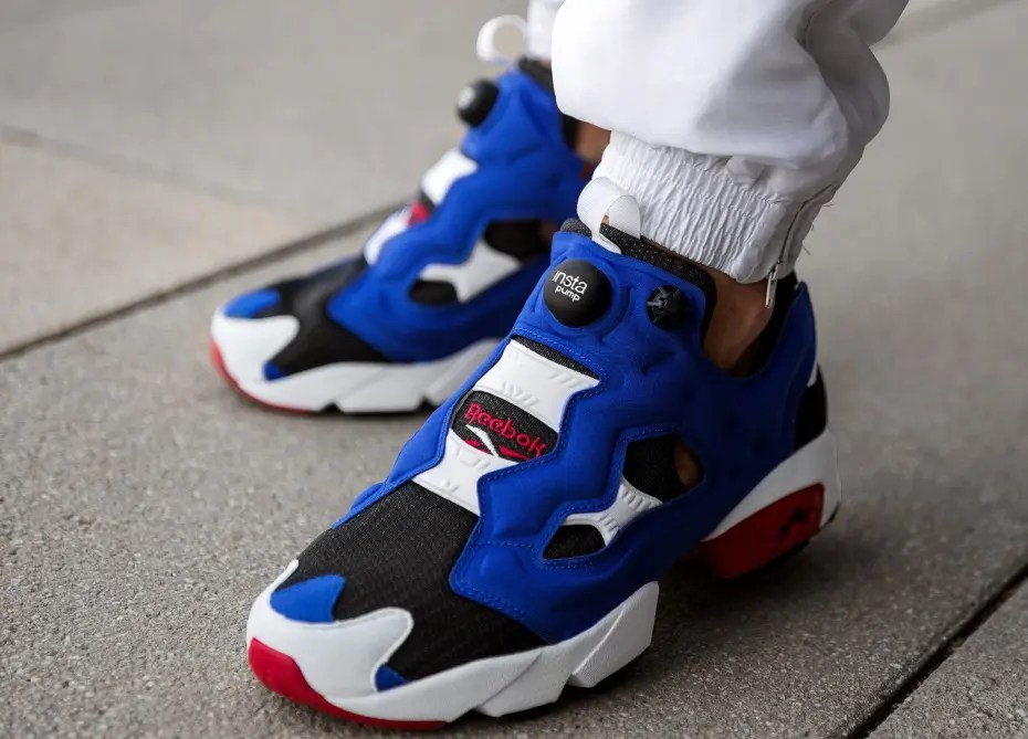 reebok-instapump-fury-og-black-royal-wht-red-m40934-01