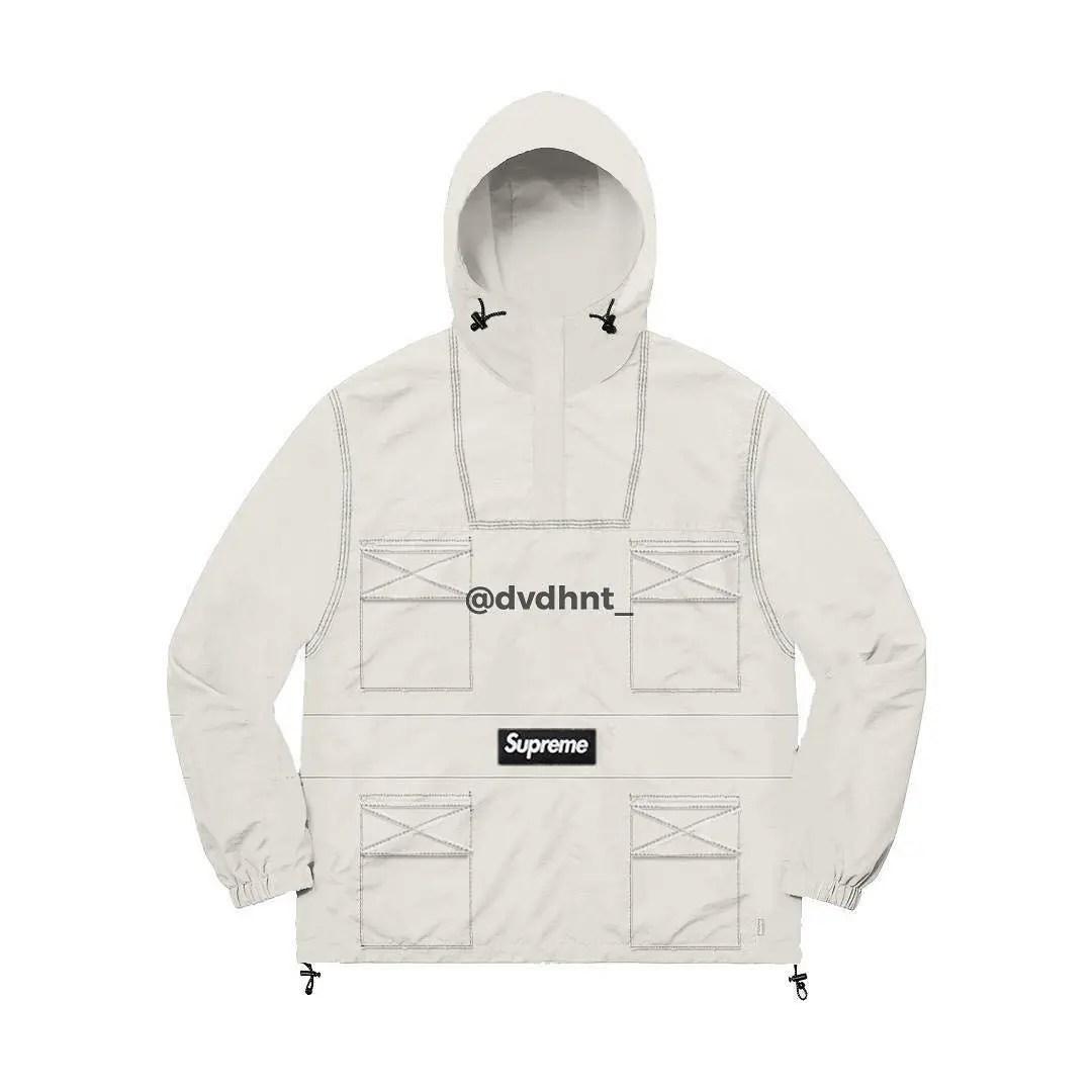 supreme-19ss-spring-summer-anorak-jacket.jpeg