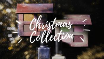 2019 クリスマスコフレ-01