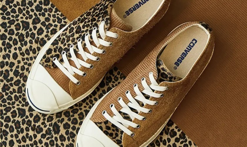 Billys-Converse-Jack-Purcell-Blend-01