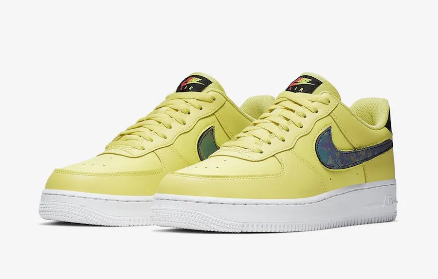 Nike-Air-Force-1-Low-Yellow-Pulse-CI0064-700-01