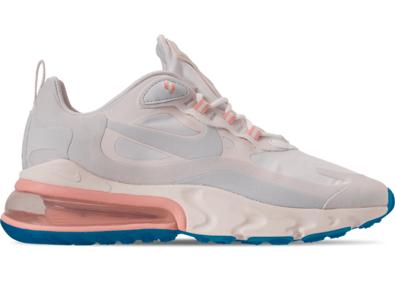 Nike-Air-Max-270-React-Ghost-Aqua-AO4971-100-02