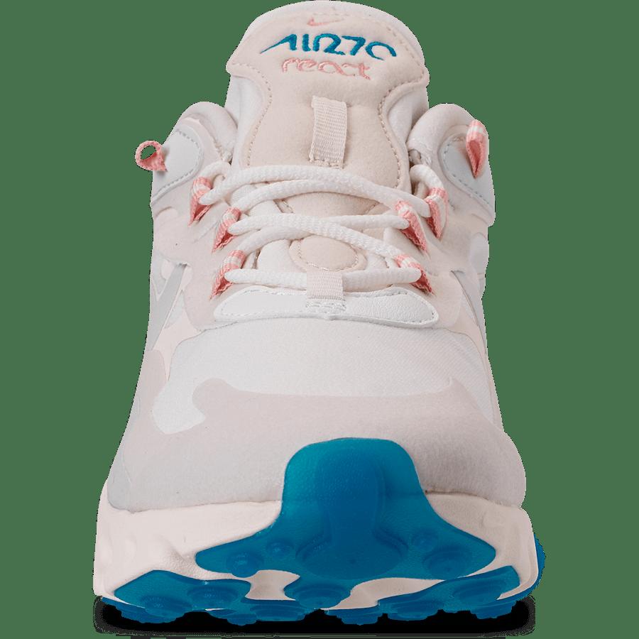Nike-Air-Max-270-React-Ghost-Aqua-AO4971-100-04