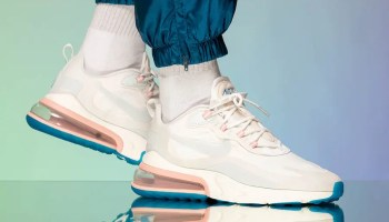 Nike-Air-Max-270-Summit-White-React-Ghost-Aqua-AO4971-100-01