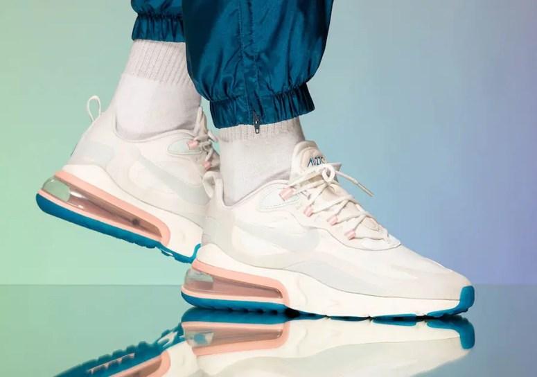 Nike-Air-Max-270-Summit-White-React-Ghost-Aqua-AO4971-100-01