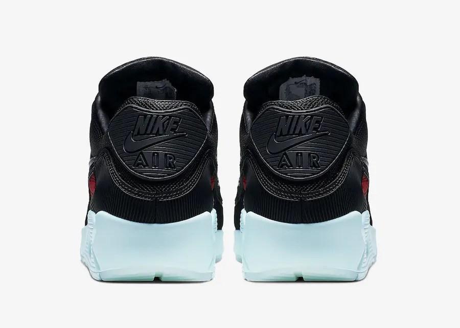 Nike-Air-Max-90-Vinyl-CK0902-001-05