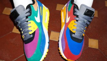 Nike-Air-Max-90-Viotech-CD0917-600-01