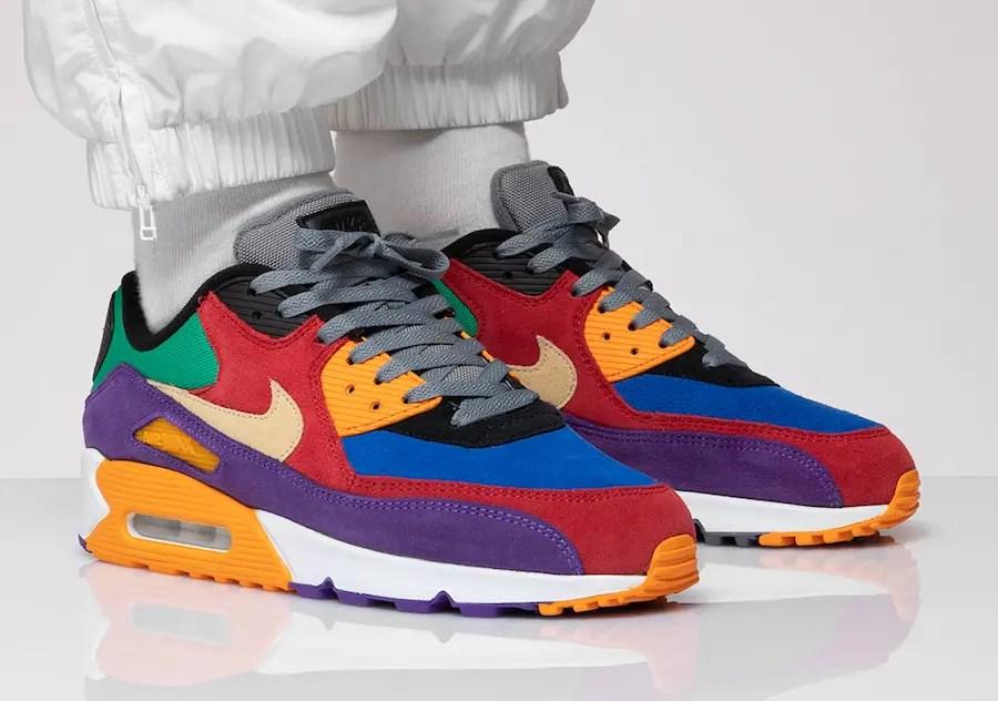 Nike-Air-Max-90-Viotech-CD0917-600-09