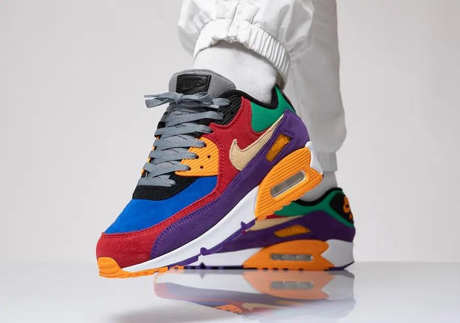 Nike-Air-Max-90-Viotech-CD0917-600-11