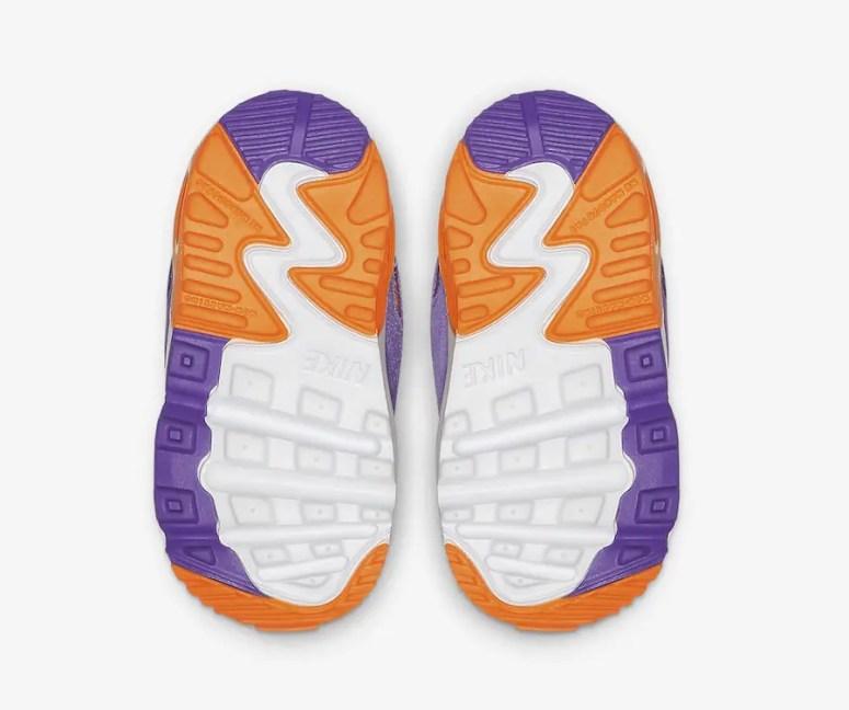 Nike-Air-Max-90-Viotech-Kids-Toddler-CJ0935-600-03