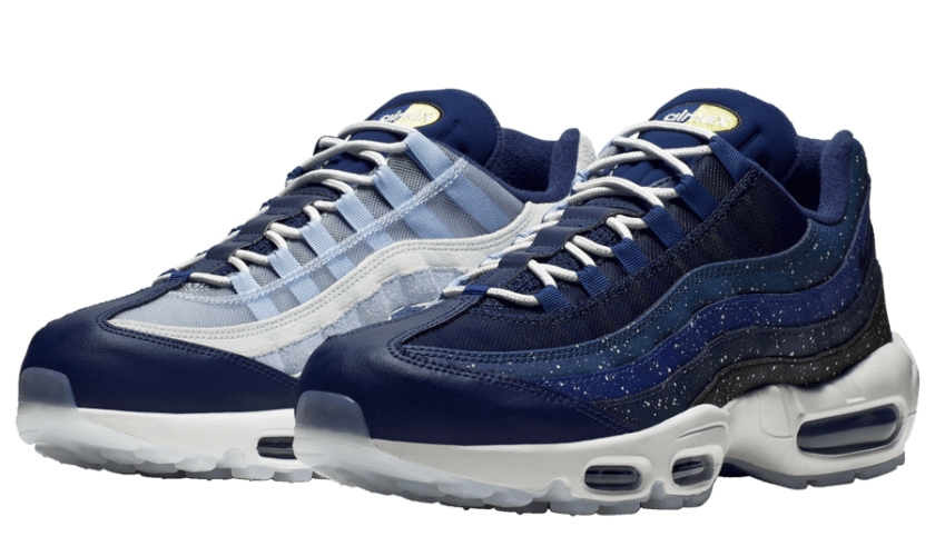 Nike-Air-Max-95-Day-Night-CK1412-400-01