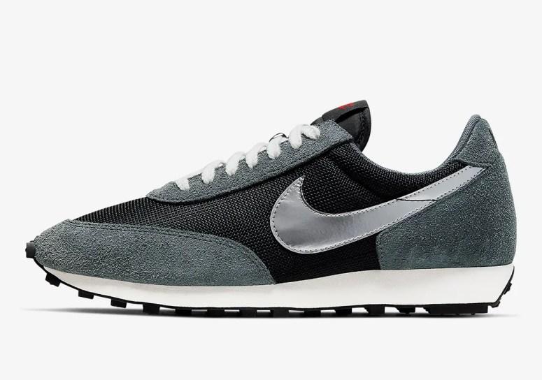 Nike-Daybreak-SP-BV7725_002-02