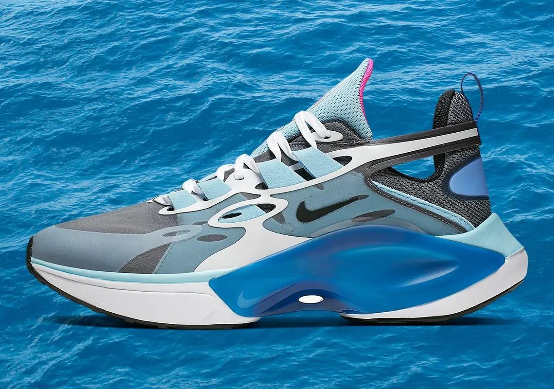 Nike-Signal-DMSX-Ocean_Cube-AT5303-001-01
