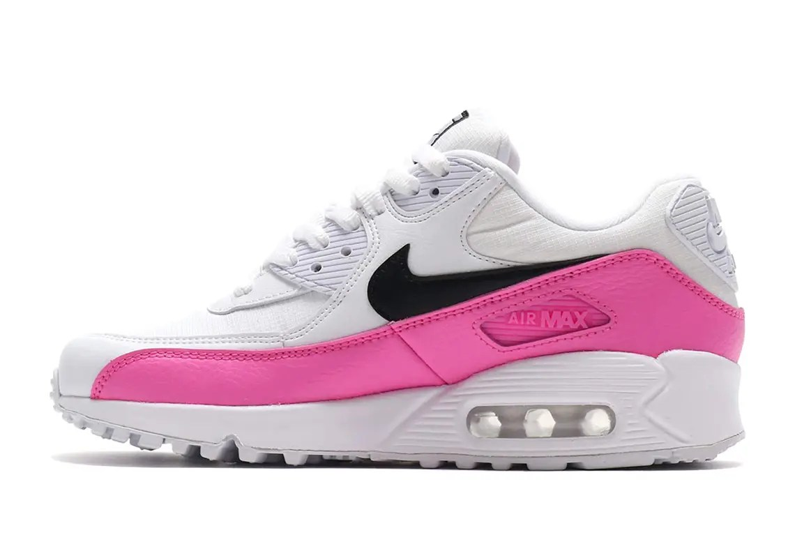 Nike-WMNS-Air-Max-90-China-Rose-BV0990-100-04