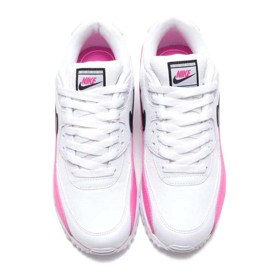 Nike-WMNS-Air-Max-90-China-Rose-BV0990-100-05