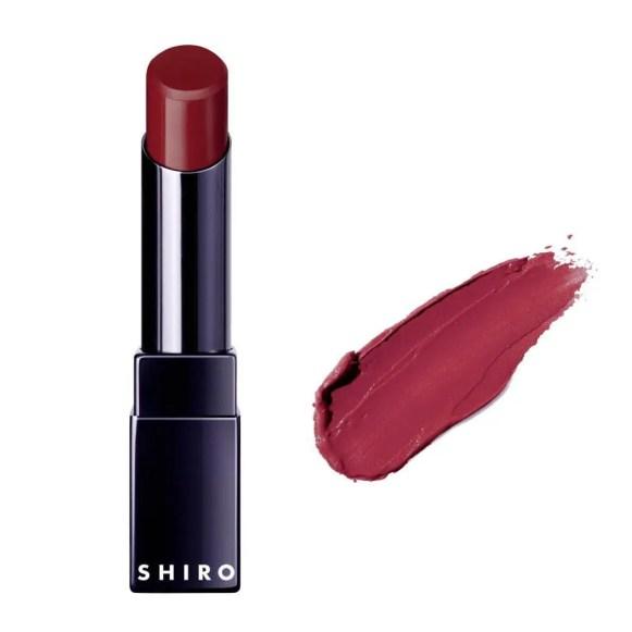 SHIRO ジンジャーリップスティック-9I07-01