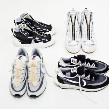 Sacai-Nike-LDWaffle-Blazer-Mid-sneaker-Accessories-08