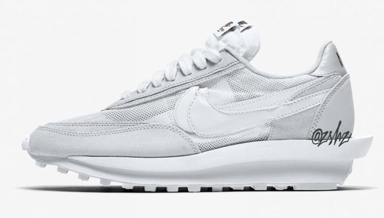 Sacai-Nike-LDWaffle-White-BV0073-101-02