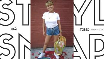 Sneaker_Girl_Style_Snap_Banner_Tomo