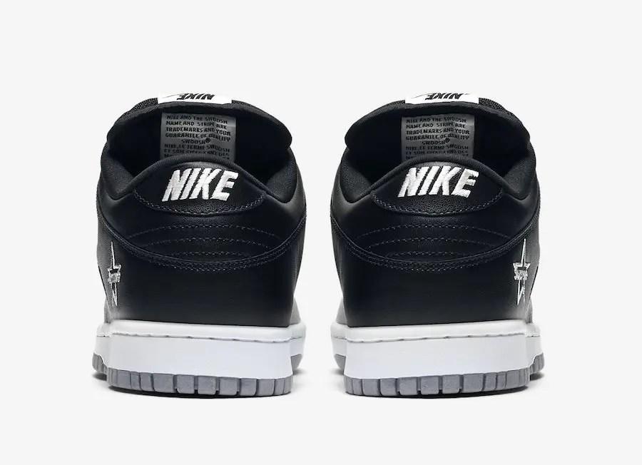 Supreme-Nike-SB-Dunk-Low-Metallic-Silver-CK3480-001-05