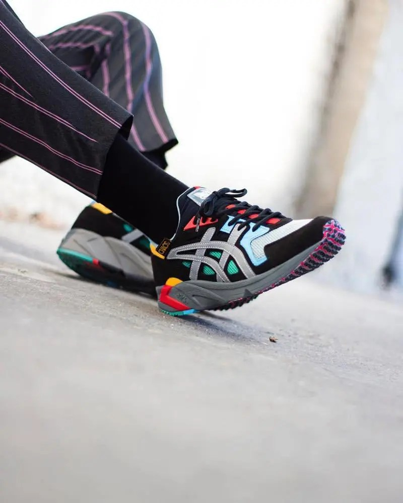 Vivienne-WestwoodxASICS-TIGER-Gel-DS-Trainer-OG-01