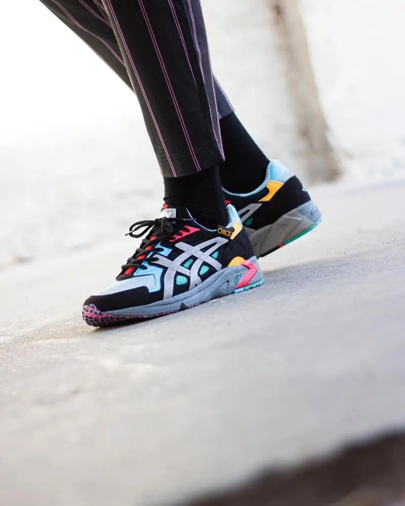Vivienne-WestwoodxASICS-TIGER-Gel-DS-Trainer-OG-02
