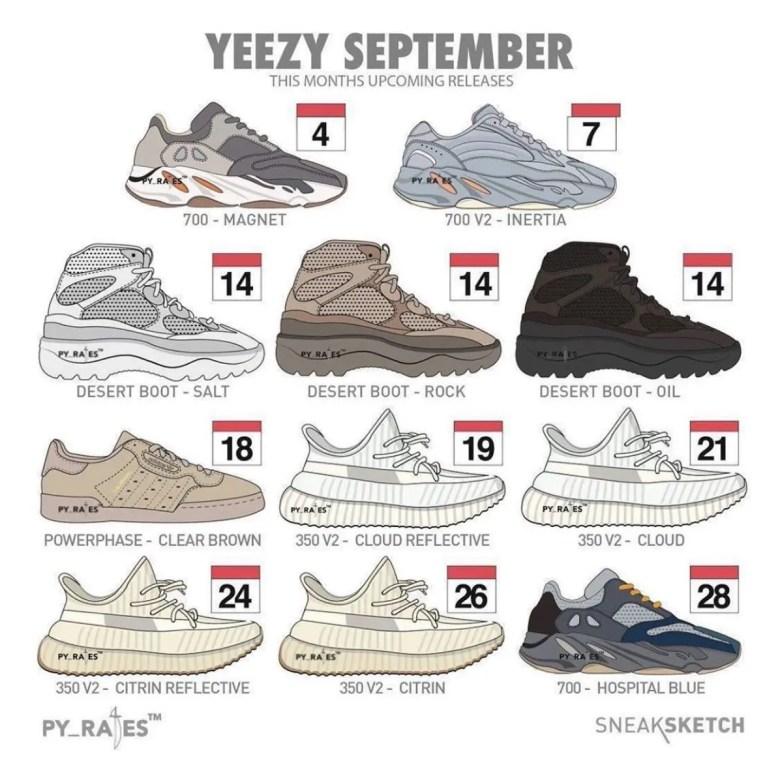 Yeezy Septempber 2019 @py_rates-01
