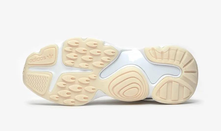 adidas-Magmur-Runner-White-EE4815-04