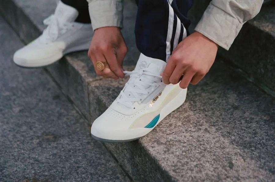 adidas skateboarding liberty cup-03