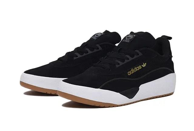 adidas skateboarding liberty cup-05