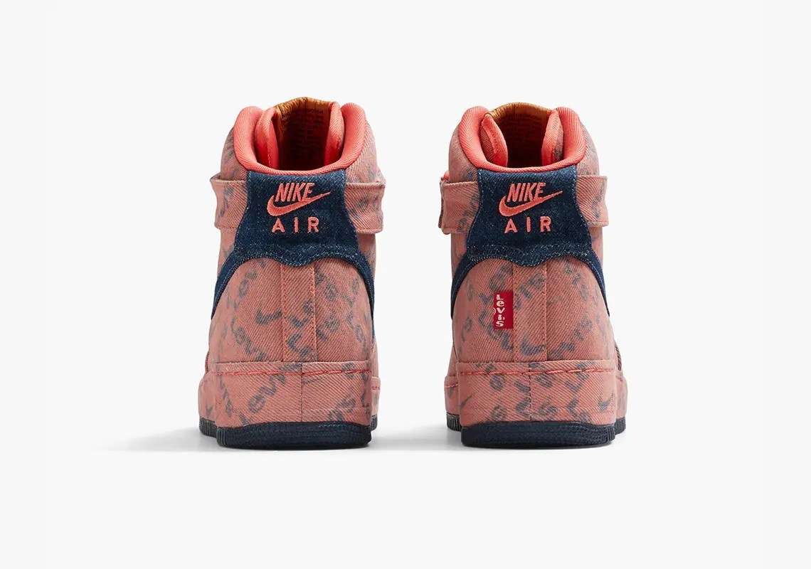 levis-nike-by-you-pink-denim-exclusive-06