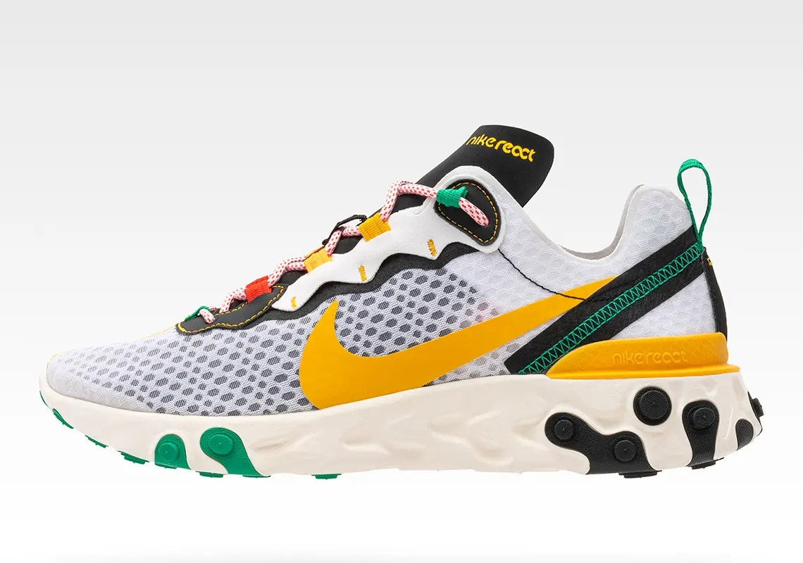 nike-react-element-55-sunburst-pack-01