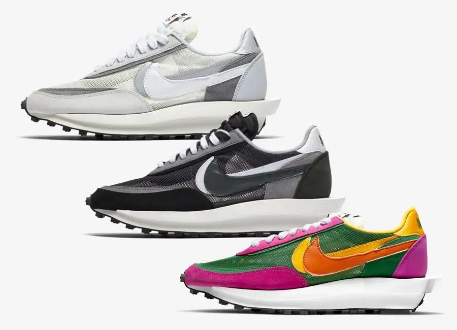 sacai-Nike-LDWaffle-BV0073-301-BV0073-100-BV0073-001-01