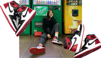 @_imyour_joy 190830-Nike-Air-Jordan-1-02