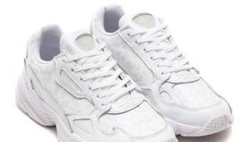 Adidas_Originals_Falcon_White_EH2665_atmos_chapter