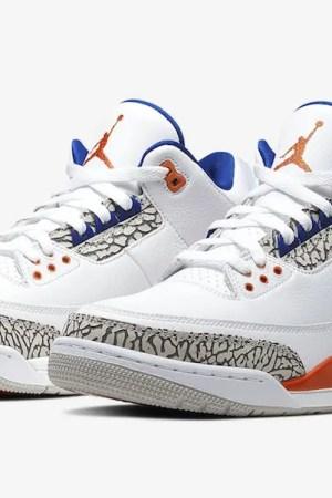 Air-Jordan-3-Knicks-136064-148-2019-01