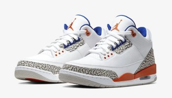 Air-Jordan-3-Knicks-136064-148-2019-01