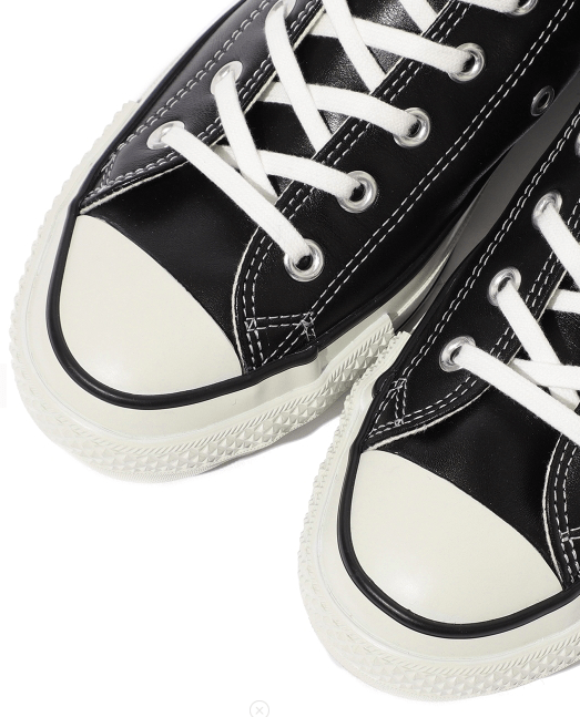 BEAMS x Converse All Star Hi Leather-03