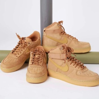 Nike-Air-Force-1-High-Wheat-Flax-CJ9178-200-02-Low-CJ9179-200-03-01