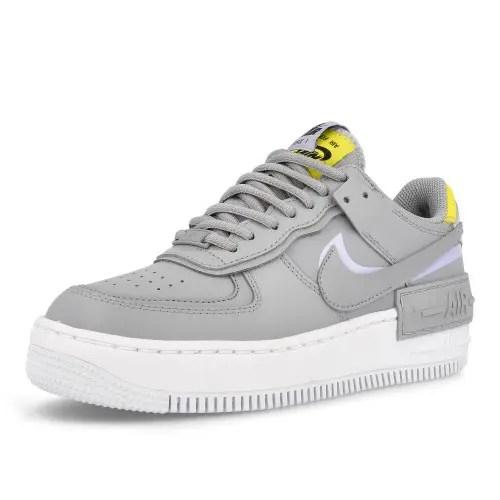 """Nike Air Force 1 WMNS """"Shadow"""" (ナイキ エア フォース 1 ウィメンズ """"シャドー"""")"""