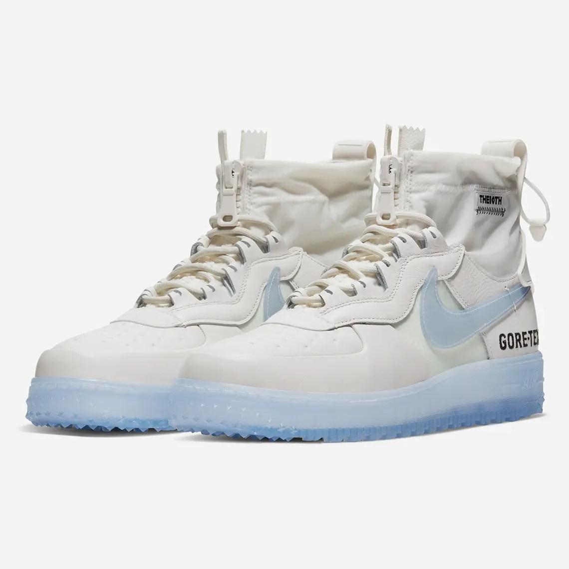 Nike-Air-Force-1-WTR-Gore-Tex-CQ7211-002-05
